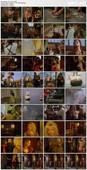 I predatori delle Antille / Sexy Pirates (1999) DVD / Joe D'Amato