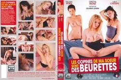 zr3k2i4m2hzm Les Copines De Ma Soeur Sont Des Beurettes   JTC Video