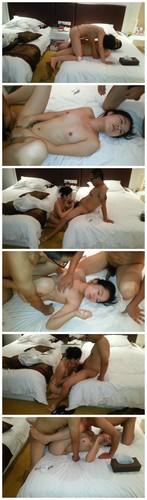 小旅館找小女偷拍短發雞高潮(AVI@RG@456MB)