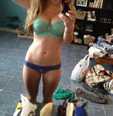 Pictures of Real Girls only 2809