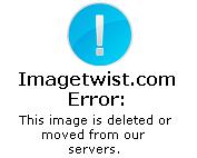 IMNI-003 Seria Nagayama