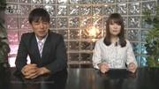 IJ7新東京熱Hot n1190 豪快大潮吹女子アナ大泣姦~渡部晴香DS