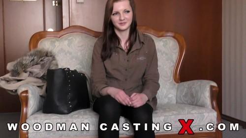 WoodmanCastingX.com - Tyna Shy - Casting X 161