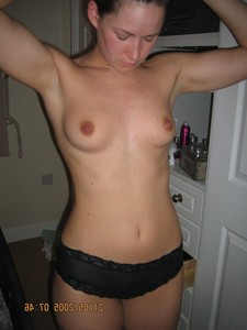 http://img26.imagetwist.com/th/13223/pxab1gny9t1z.jpg