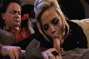 Alexis Texas - Superman XXX: A Porn Parody sc3, 2011, SD, 480p
