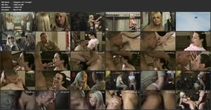 Stoya, Riley Steele - Top Guns sc2-3, 2011, HD, 720p