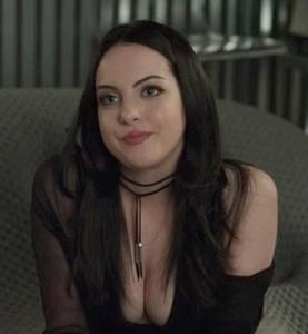 Элизабет гиллис порно видео 109