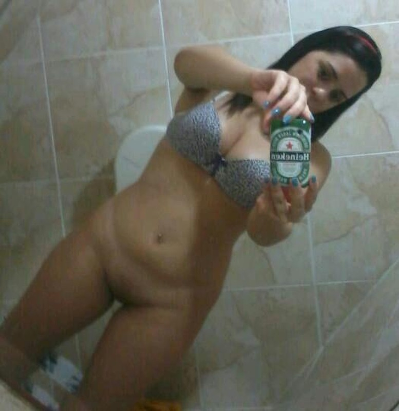 Adrielly novinha vazou no whatsapp download