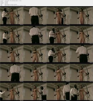 BreastsInPain Torture - Full SiteRip BDSM SITERIPS