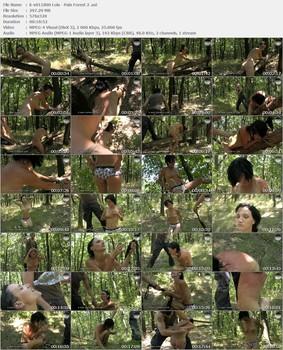 Kshara - Full SiteRip BDSM SITERIPS