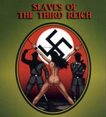 slaves sex reich Third s