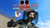 Fantasy porn comic by Vipcaptions - Corruption of the Champion 4
