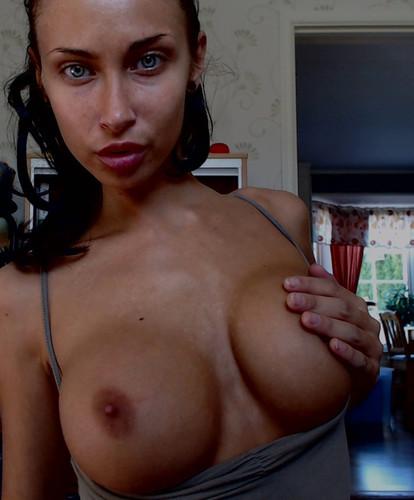 Simone åsberg porn