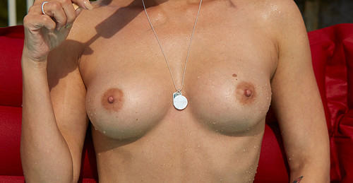 Mimi fiedler porn