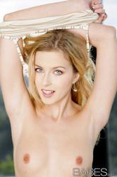 Abigaile Johnson - My Pleasure  h5rx5aialc.jpg