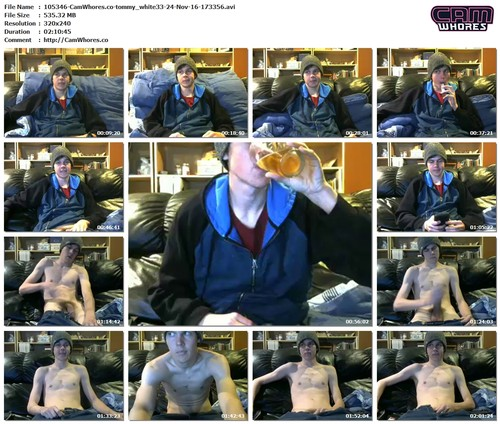 CamWhores tommy_white33-24-Nov-16-173356 tommy_white33