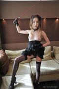 Faina K Set 003A - x125 - 3600px-y5k3gpaq57.jpg